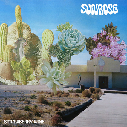 STRAWBERRY WINE EP ART SMALLE SIZE.jpg